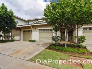 Hillside Villas 1522-4 - Oahu vacation rentals