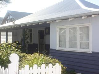 The Harbour Cottage - Beaconsfield vacation rentals