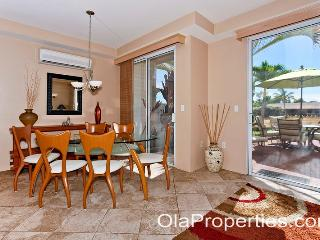 3 bedroom House with Satellite Or Cable TV in Kapolei - Kapolei vacation rentals