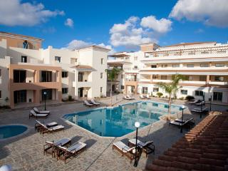 Oracle Exclusive Resort, B101 Kapto Paphos - Paphos vacation rentals