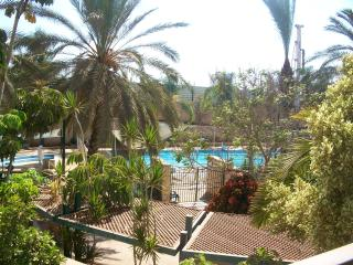 2 BR Modern Apt  with Balcony, Pool &;Gym: West Raanana - Ra'anana vacation rentals