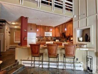 Powder Ridge - Summit County Colorado vacation rentals