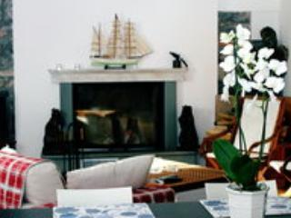 W&E,s house nearby Cinqueterre! - La Spezia vacation rentals