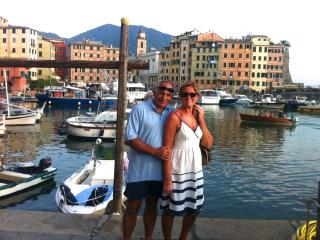 B&B SoleMare - Monterosso al Mare vacation rentals
