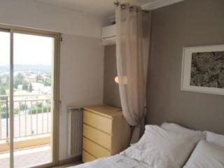 Large Elegant Penthouse Apartment W/ Giant Terrace - Antibes vacation rentals