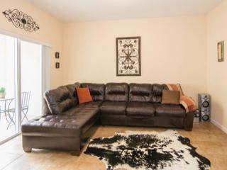 Room + Breakfast + Confort Near Everglades & Key Largo - Homestead vacation rentals