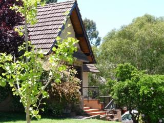 Casa de Mar - Sea House - Valeria del Mar vacation rentals