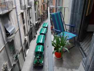 1 bedroom Condo with Short Breaks Allowed in Province of Girona - Province of Girona vacation rentals