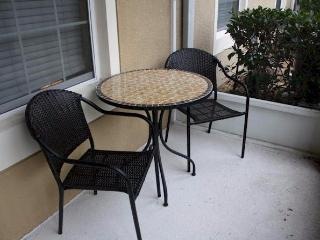 Windsor Hills Resorty By Disney Condos - Kissimmee vacation rentals