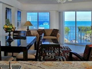 Key Largo Condos Sleep 4 - Image 1 - Tavernier - rentals