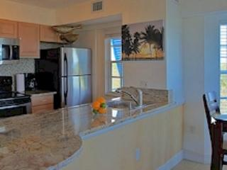 1 bedroom Apartment with Internet Access in Tavernier - Tavernier vacation rentals