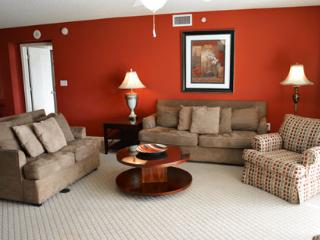 Fantastic 4BR @ Barefoot, WiFi/pools/more! YC2-304 - North Myrtle Beach vacation rentals