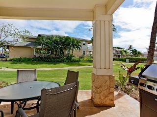 Ko Olina Kai 1105C - Ko Olina Beach vacation rentals