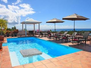 None C MAG - Terres Basses vacation rentals