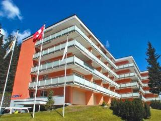 Utoring Promenade ~ RA11475 - Swiss Alps vacation rentals