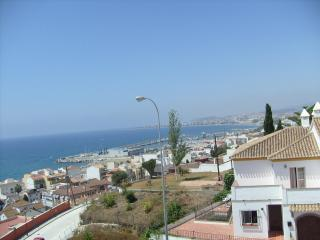 Apartment for rent in beautiful southern Spain. 40 - Caleta De Velez vacation rentals