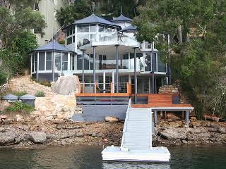 Cowan Waters - Cottage Point vacation rentals