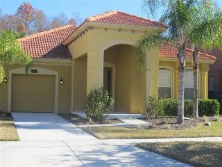 MARCELLO - Kissimmee vacation rentals