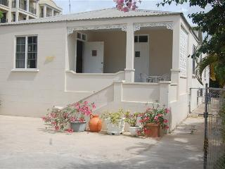 Swansea , Coral Sands Gap, Worthing, Christ Church, Barbados - Worthing vacation rentals
