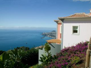 Luxury Two bedroom villa - Funchal vacation rentals