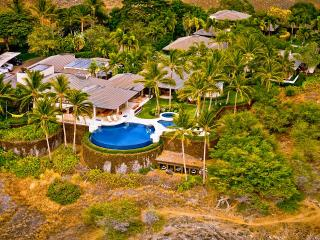 Luxurious  Estate - Kauhale Pilialoha - Kamuela vacation rentals