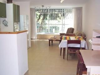 Comfortable 2 Bedroom apartment in East Raanana - Israel vacation rentals