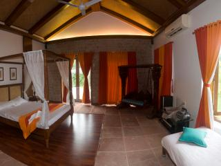 Nine Palms, Alibaug - Alibaug vacation rentals