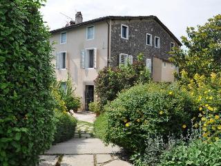 Villa Roberta - Lucca vacation rentals