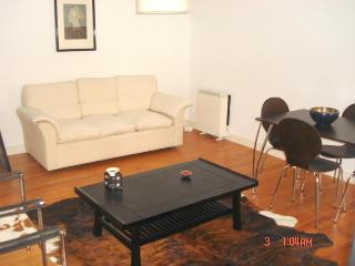 Central Charmy Flat renovated - Lisbon vacation rentals