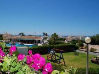 Carvoeiro, Algarve, Portugal -Delightful Apartment - Algarve vacation rentals