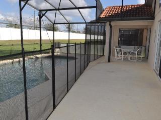 4 bedroom Resort style home w/game room! (S1530) - Davenport vacation rentals