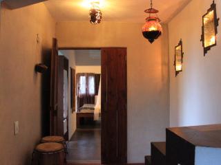 eco guest house Casa de Li  las Terrenas la Suite - Las Terrenas vacation rentals