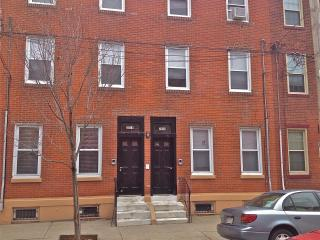 2BR Apartment; Tasteful, Inviting and Convenient! - Greater Philadelphia Area vacation rentals