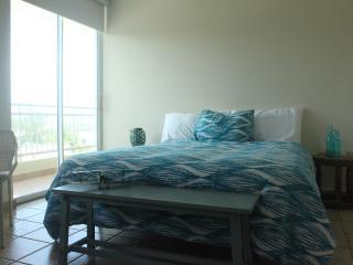 Hermosa Villa, 3 Bdrm/2 bath at Shacks/Jobos Beach - Isabela vacation rentals