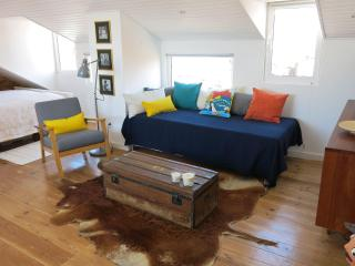 Sardinha Apartment - Heart of Bairro Alto - Cascais vacation rentals