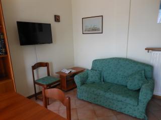 Appartamento per relax a Sirmione - Sirmione vacation rentals