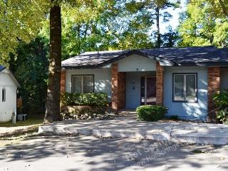 8CortLn | Cortez Courts | Townhome | Sleeps 4 - Hot Springs Village vacation rentals