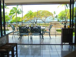 Maui Parkshore 311 *Ocean View* - Kihei vacation rentals