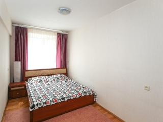 8(965)-143-62-78 - Moscow vacation rentals