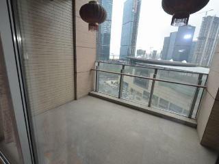 Apartment Hangzhou - Zhejiang vacation rentals