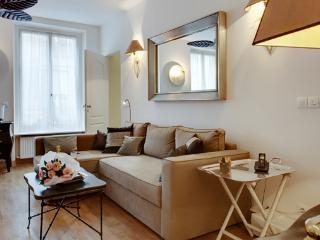 - 7th Arrondissement Palais-Bourbon vacation rentals