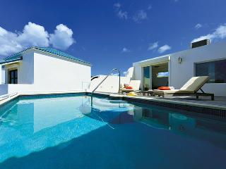 Villa Luna 1 Bedroom SPECIAL OFFER - Cupecoy vacation rentals