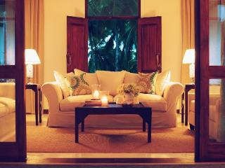 Cozy 3 bedroom Vacation Rental in Sri Lanka - Sri Lanka vacation rentals