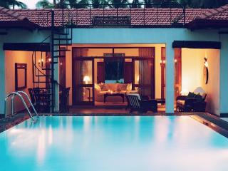 Cozy 3 bedroom Vacation Rental in Sri Lanka - Sri Lanka vacation rentals