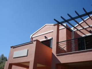 Nice Villa with Internet Access and A/C - Lefkada Town vacation rentals