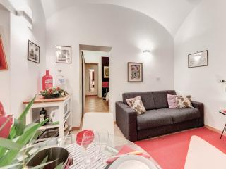 CHOCOLATE SUITE ROME TRASTEVERE - Rome vacation rentals