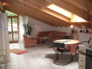 """Ferienwohnung """"bei Sylvia"""" - Bayrischzell vacation rentals"""