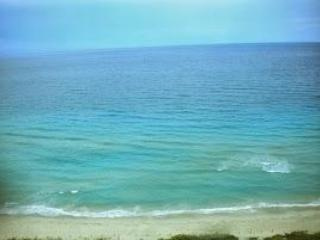 Magnificent Views, Apart. On Beach! - Miami Beach vacation rentals