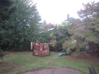 Large room in a Victorian house (inner NE PDX) - Portland vacation rentals