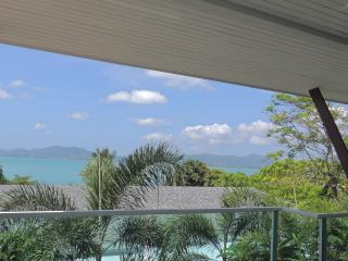 Loftstyle Seaview Retreat, Beachfront w/ Private Pool - Cape Panwa vacation rentals